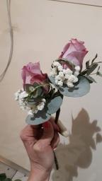Cvet za kicenje