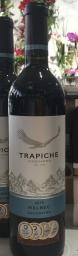 Trapiche Malbec Argentina