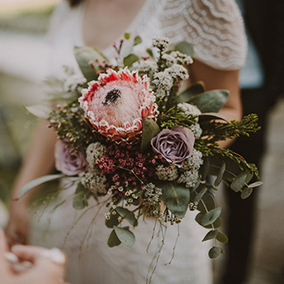 Najlepsi bidemajeri za vase vencanje