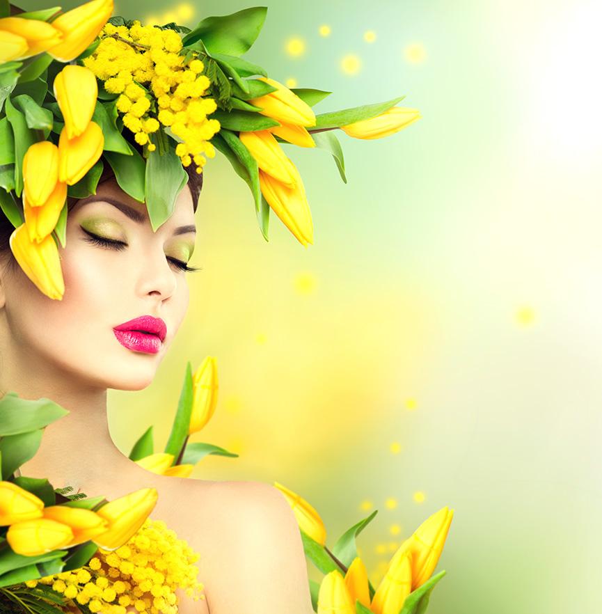 Koje cveće odgovara kom horoskopskom znaku