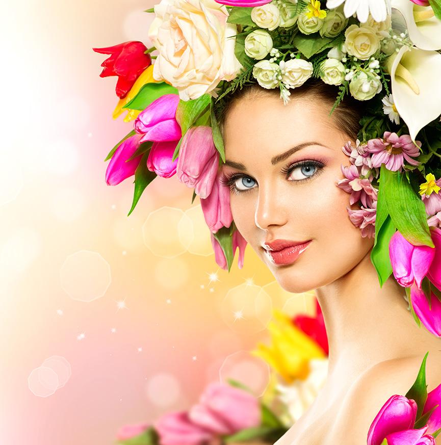 Cveće za svaki horoskopski znak