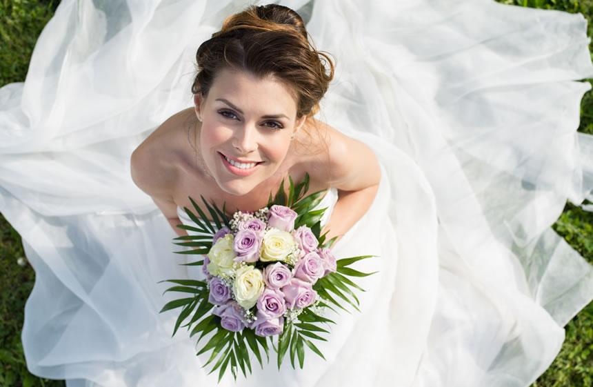 Najlepši bidermajeri za svadbe