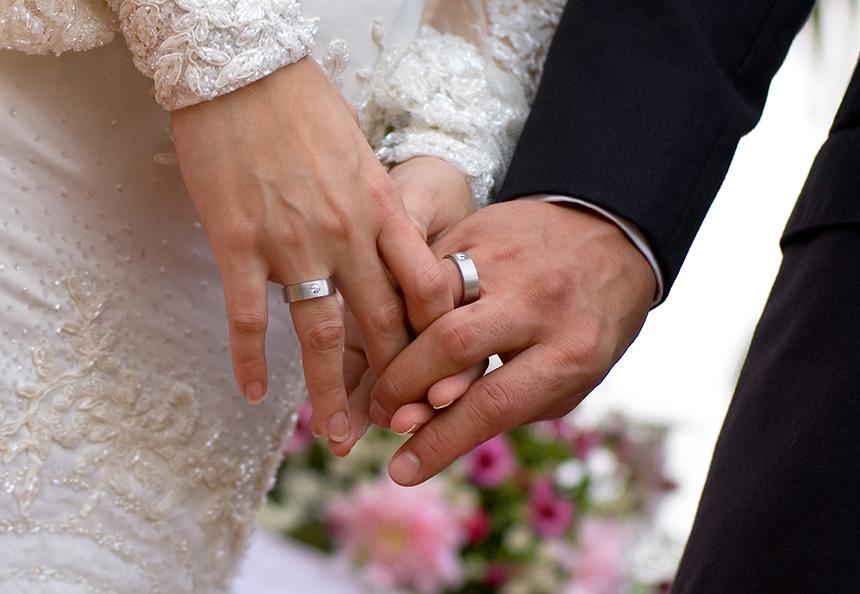 Proslava 30 godina braka