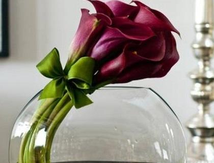 cvetni aranzmani kale