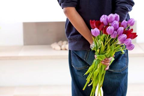 Romantično cveće i njegovo značenje