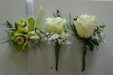 Cvetići za kićenje svatova - sve što treba da znate o običaju za bračnu sreću