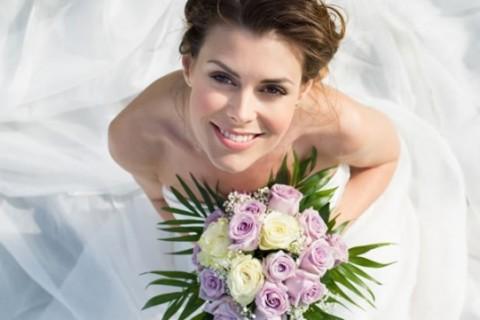 Da vaše cveće na venčanju bude najlepše