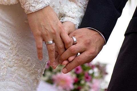 Cvetni poklon za godišnjicu braka - Poklon za 25, 30 50 godina braka