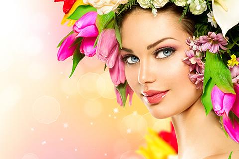 Cveće prema horoskopskom znaku