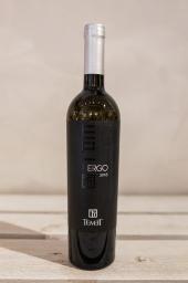 Ergo - vinarija Temet