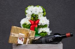Gift No 6