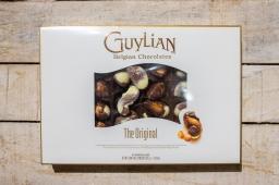 GUYLIAN Belgian chocolates 375g
