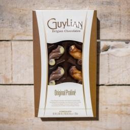 Guylian belgijske praline