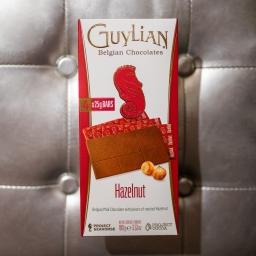 Guylian Hazelnut