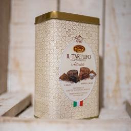 Il Tartufo Italian